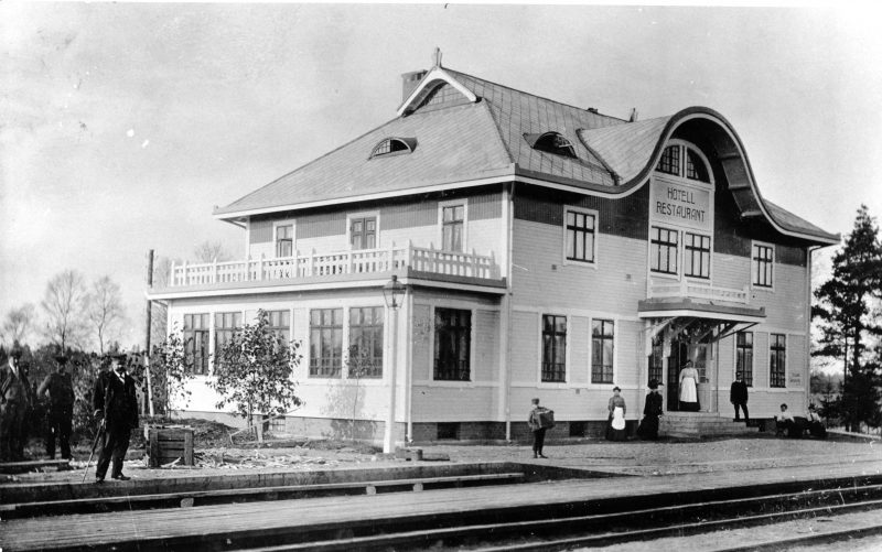 Järnväg-29-800x501
